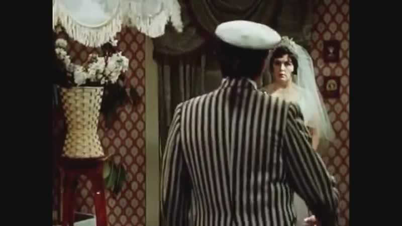 12 стульев Марк Захаров 1976 Золотая коллекция mp4