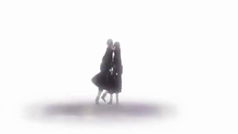 [v-s.mobi]Аниме реп про Акацуки из Наруто ¦ Наруто реп ¦ Akatsuki Rap - AMV Naruto.mp4