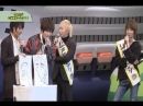 Seiyuu Datte Tabi Shimasu the 2nd Special Event Tabi no Omoide wa ○○ dattane We love KOETABI Night event