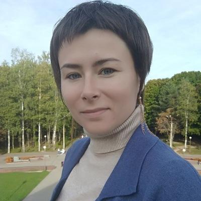 Мария Мак