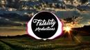 Kat Dahlia - I Think Im In Love Sped Up RemixAudio Spectrum