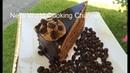 Coffee cake - Սրճային տորթ - Սուրճի համով տորթ - Кофейный торт - Srchayin tort
