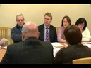 Совет депутатов в сельском поселении Вялковское
