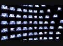 Kraftwerk-The Video Hits Collection(2016)