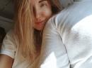 Лариса Сахапова фото #21