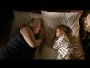 Похороните меня за плинтусом (2008) 16