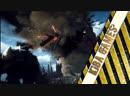 УБЕЖИЩЕ 94 БУНКЕРЫ И ДРУГИЕ ЛОКАЦИИ⯈ Fallout 76 17