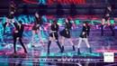 레드벨벳 (Red Velvet) intro Really Bad Boy (RBB)[4K 60P 직캠]@190115 락뮤직