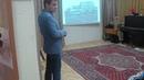 Презентация книги , Концепция транспортной политики и развития транспортной системы в городе Дзержинске ! Андрей Александрович Блохин .