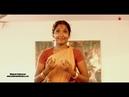 Bhairavi Venkatesan - Theruvil Varano Padam - Sridevi Nrithyalaya - Bharathanatyam Dance