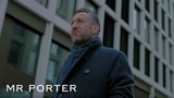 The Man Who Sold The Worlds Most Expensive Watch MR PORTER