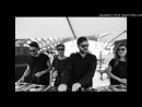 Solomun - Zora (Original Mix)