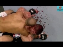 Кровавый бой- Би Джей Пенн vs Джо Стивенсон- Мясорубка.mp4