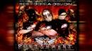 Dosia Demon ECE - READY OR DEAD (NEW*2012)