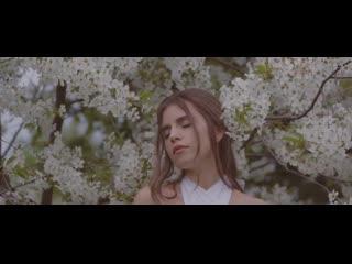 Христина Соловей. Моя весна.
