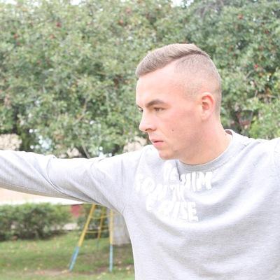 Вадим Дёмин