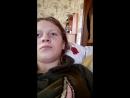 Кристина Скрябина - Live