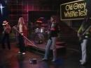 Judas Priest - Dreamer Deceiver ⁄ Deceiver (BBC Performance)