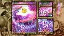 虫姫さまふたり ~ Mushihimesama Futari - Ultra Mode ALL Clear