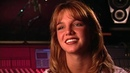 Britney Spears - One More Time 20th Anniversary (Part 3)