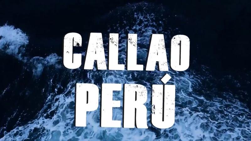 Pronto en el Perú Velas Latinoamérica 2018