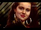 Сергей Минаев - Мини макси (1988)