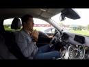 [Антон Воротников] Mazda CX-5 2018. Тест-драйв. Anton Avtoman.