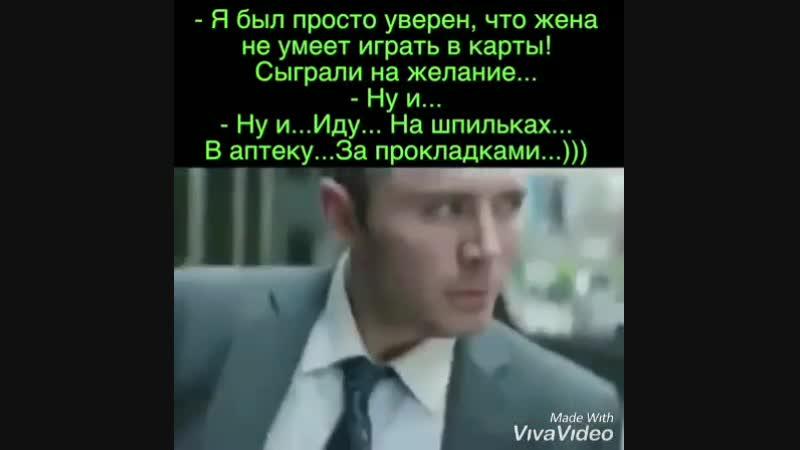 WhatsApp Video 2018-12-05 at 17.04.41