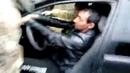 Задержание замначальника казачинской полиции