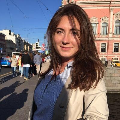 Ирина Пегушина