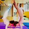 Yog-Amritam-Rishikesh Yoga-School