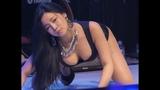 레이샤(Laysha) Emergency (Sexy Complication)