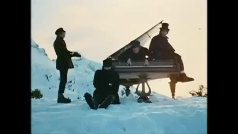 The Beatles (subtitulado) - Ob-La-Di, Ob-La-Da