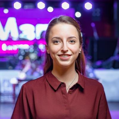 Татьяна Оберюхтина