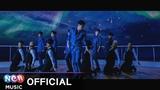 MV SHINHWA (