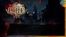 Играем в Path оf Exile █ Диабло на минималках Хорошие игры 4