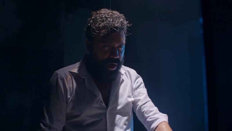 Ozbi - Popüler Fetiş (Müzik Videosu) SerserilikveŞiir