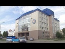В этом году бюджетных мест в Курганском госуниверситете больше на 10 процентов