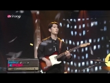 Simply K-Pop South Club(