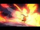 Кастлвания Castlevania 2 сезон трейлер русская озвучка AniMur Jes