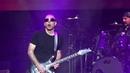 Joe Satriani Catbot 2 14 18 Washington DC
