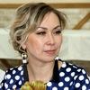 Lyaysan Karimova