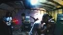 NK - Kings Live - Garage Tapes Vol 1.