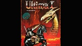 Let's Stream BLIND Ultima I The First Age of Darkness (C64)