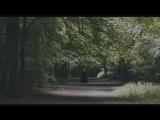 Empyrium ~ The Turn Of The Tides cinematic interpretation