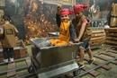 Мамы и папы!  В Тольятти появился новый формат отдыха для Вас и ваших детей 😃  Золотая Лихорадка- эт