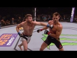 The Best Timed Counters in MMA