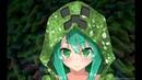 Крипер Revenge Minecraft Creeper Song TryHardNinja