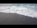 Сочи пляж Альботрос
