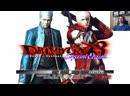 BZHALL Devil May Cry 3 Dante's Awakening Part 1 normal PC